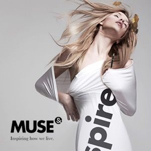 manufacturing-collections-muse-300x300