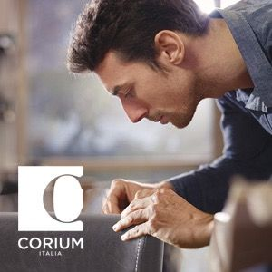 manufacturing-collections-coriumitalia-300x300